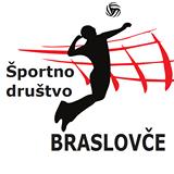 Športno društvo Braslovče