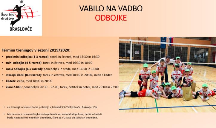 vabilo_2020